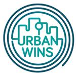 UrbanWINS cerca blogger con focus sull'eco-innovazione!