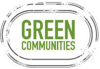 Logo-Green-communities