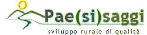 Logo-Pae(si)saggi