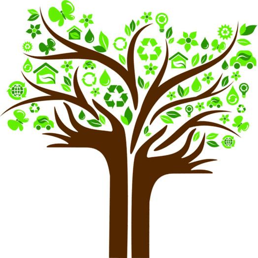 sostenibilita2