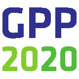Bruxelles: Conferenza Finale GPP2020, tutti i partner Europei a confronto