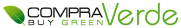 CompraVerde-BuyGreen-Logo
