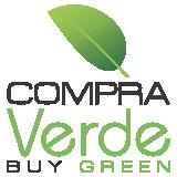 1 e 2 Ottobre: torna il Forum CompraVerde-BuyGreen
