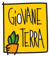Progetto GIOVANETERRA: lunedì 15 Dicembre il CONVEGNO FINALE a Frosinone