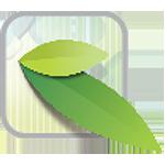 Presentazione del Piano d'azione per gli Acquisti Verdi della Regione Puglia