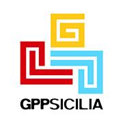 Il GPP nel territorio siciliano