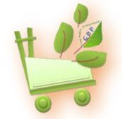 Il ruolo del GPP per le strategie di politica ambientale alla luce del Collegato Ambientale