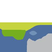 Il catalogo GPPbest prende forma: affrettatevi ad inviare la vostra buona pratica!