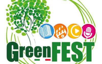 GreenFEST a Torino per i Criteri Ambientali Minimi nelle attività culturali