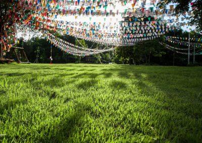 Eventi culturali sostenibili, online le Linee Guida del progetto GreenFEST