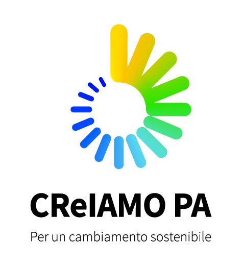 Il GPP in Sicilia, in arrivo il workshop per la definizione di politiche di sostenibilità