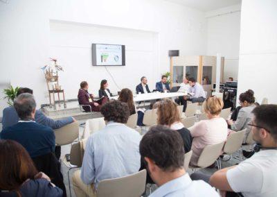 GPP-STREAM al Compraverde 2019, una conferenza per la transizione ecologica