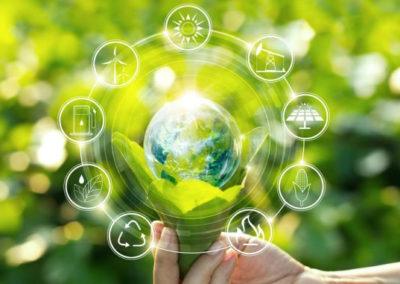Nuovi indirizzi per la sostenibilità ambientale negli appalti pubblici: CAM ristorazione collettiva