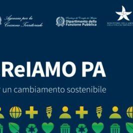 Regione Abruzzo, verso il Piano d'Azione Regionale per gli acquisti pubblici verdi GPP