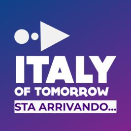 """Al via """"LABS FOR ITALY: More than a Hackathon"""" per trovare soluzioni post-Covid per l'Italia di domani"""