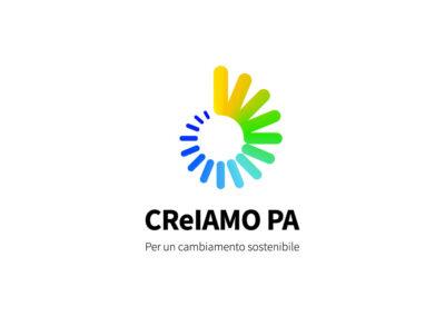 Formazione online per l'applicazione del nuovo CAM nella Ristorazione Collettiva
