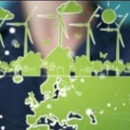 MATES, in corso l'indagine sulle competenze manageriali per la sostenibilità