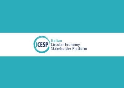 Come misurare l'economia circolare, racconta la tua esperienza