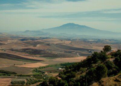 La Regione Sicilia verso il Piano d'Azione Regionale per il GPP