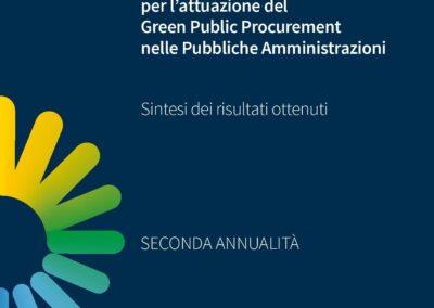 CReIAMO PA, online gli esiti della seconda annualità di progetto