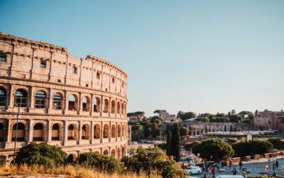 Roma: il futuro dell'edilizia, la metro C e le infrastrutture strategiche