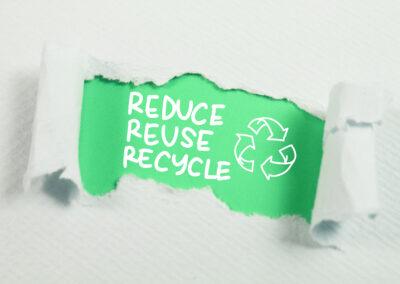 Ecodesign, progettare minimizzando gli impatti ambientali e sociali – Webinar